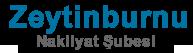 Evden eve nakliyat Sektöründe Zeytinburnu nakliyat şirketleri  arasında hem kaliteli hem de hesaplı taşımacılık seçenekleri sunuyoruz